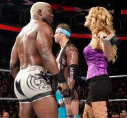 ECW 11-17-09 4