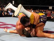 June 27, 2006 ECW.8