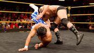 NXT 6-15-16 14