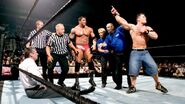 Royal Rumble 2005.19
