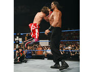 Smackdown-9-June-2006.9