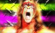 The Legends of WrestleMania Ultimate Warrior.00014