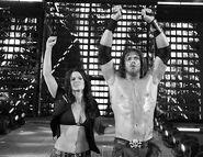 WrestleMania 22.27