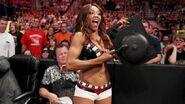 5-27-14 Raw 58