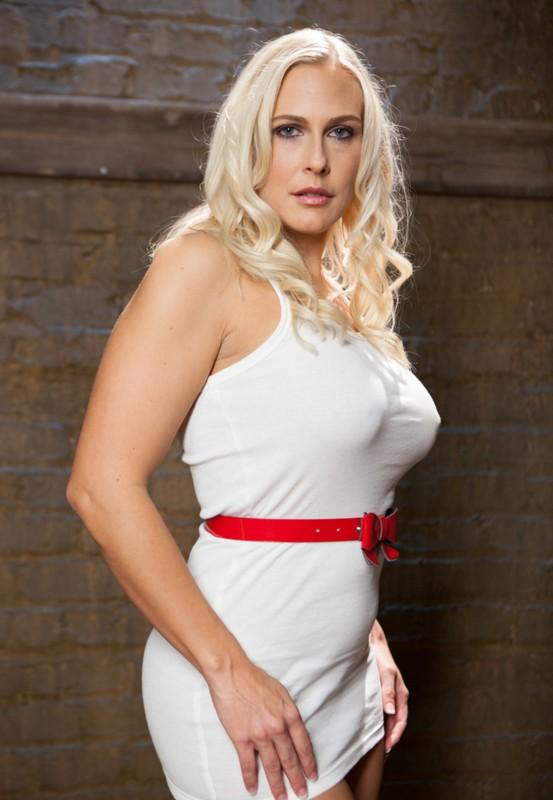 Beautiful Image   Angel Allwood   TTOFO17 | Pro Wrestling | FANDOM Powered By  Wikia