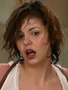 Brooke Bound - UTywphkh6801Vbnb8900921