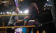June 12, 2013 NXT.00011