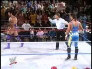 May 17, 1993 Monday Night RAW.00012
