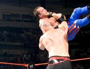 Raw-9-May-2005.14