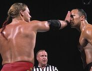 Royal Rumble 2002.3