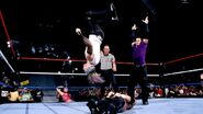 September 13, 2001 Smackdown.11