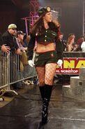 TNA 10-30-02 6