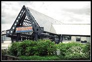 The Dome Leisure Centre