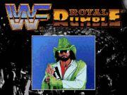 WWF Royal Rumble (JUE) -!-002