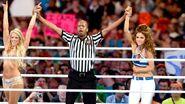WrestleMania 28.60