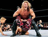 WrestleMania XIX 1