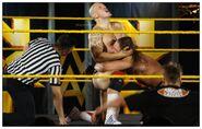 12-6-14 NXT 4
