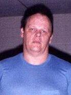 Duke Myers 1