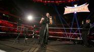 February 1, 2016 Monday Night RAW.19