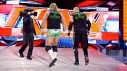 January 13, 2014 Monday Night RAW.35