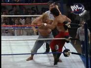 November 2, 1986 Wrestling Challenge.00033