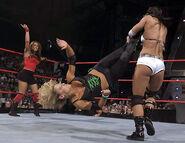 November 7, 2005 Raw.14
