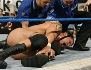 Smackdown-14April2006-36