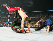 Smackdown-9-June-2006.5