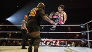 WWE World Tour 2014 - Birmingham.3