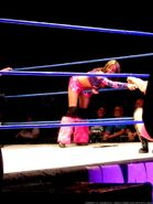 2-24-13 TNA House Show 1