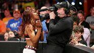 5-27-14 Raw 59