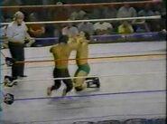 August 6, 1985 Prime Time Wrestling.00017