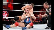 December 27, 2010 Monday Night RAW.4