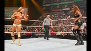 Money in the Bank 2010.7
