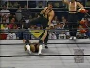 October 30, 1995 Monday Nitro.00017