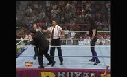Royal Rumble 1995.00009