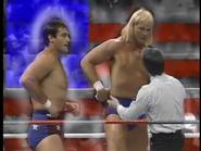 September 7, 1986 Wrestling Challenge .9