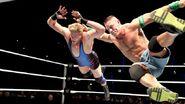WWE WrestleMania Revenge Tour 2012 - Stuttgart.21