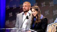 WrestleMania XXIX Press Conference.7