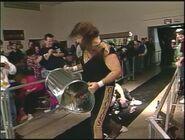 1-31-95 ECW Hardcore TV 9