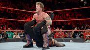 10-31-16 Raw 47