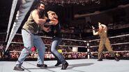 7-14-14 Raw 51