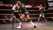 8.10.16 NXT.4