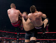 August 29, 2005 Raw.24