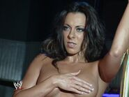 DAWN MARIE PHOTOSHOOT 009
