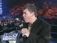 May 14, 2005 WWE Velocity.00005