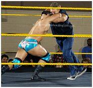 NXT 1-16-15 1