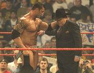 Raw-11-April-2005.23