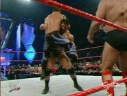 Raw-19-4-2004.11