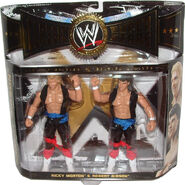 Rock'n'Roll Express Toy 1